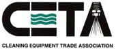 Cleaning Equipment Trade Associations