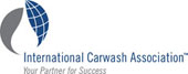 International Car Wash Assocation