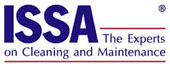 ISSA The Maintenance on Cleaning and Maintenance