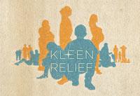 Kleen Relief