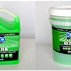Eco-Friendly – ULTRA™ Green Cleaner