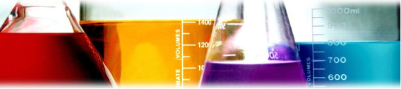 New Titration Charts Now Available