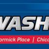 International Car Wash Association in Chicago