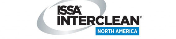 ISSA INTERCLEAN NORTH AMERICA