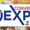 SCWA EXPO
