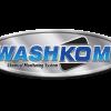 WASHKOM® Chemical Monitoring System